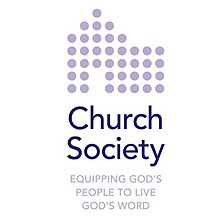 Church Society logo.jpg