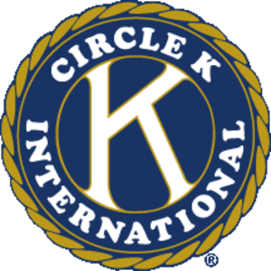 Circle K International - Image: Circlek