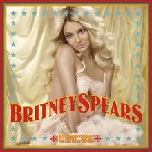 Circus- Album.png