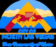 City of North Las Vegas seal.png