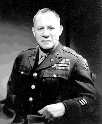 Robert S. Allen - Image: Col. Robert Allen