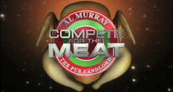 Compete for the Meat.png