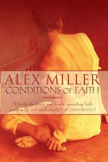 Conditions of Faith by Alex Miller.jpg