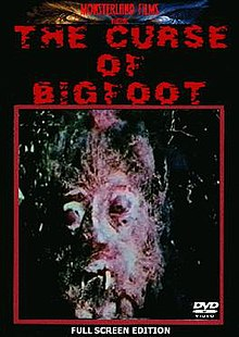 Curse-of-bigfoot-poster.jpg
