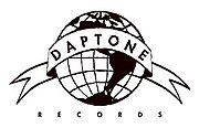 Daptone Records logo.jpg