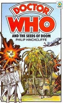 Doctor Who and the Seeds of Doom.jpg