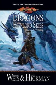 Dragons of the Highlord Skies.jpg