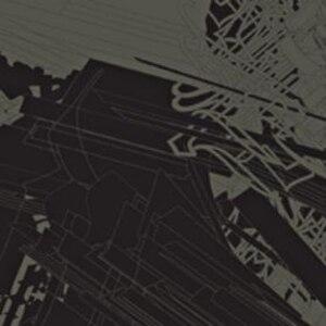 Dronevil - Image: Dronevil