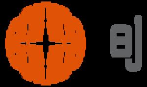 EJ (company) - Image: EJ company logo