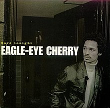 EagleEyeCherry - SaveTonight - SingleCover.jpg