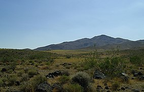 El Paso Mountains Wilderness.jpg