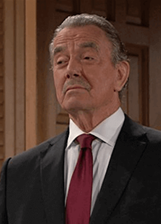 Victor Newman Fictional character in The Young and the Restless