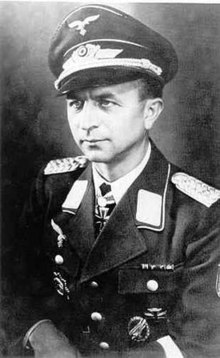 Erich Walther a pilot in nazi germany.jpg