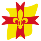 European Scout Federation (British Association).png