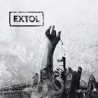 Extol (album) - Image: Extol (album)