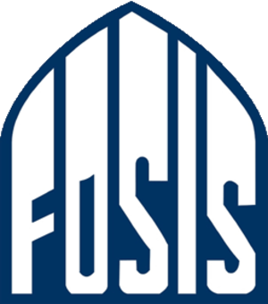Federation of Student Islamic Societies - Image: FOSIS