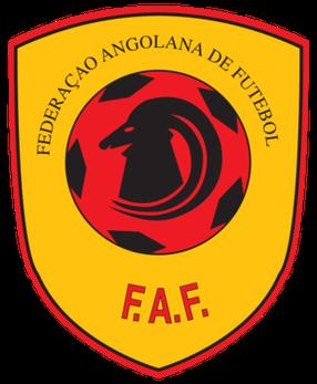 Federacao Angolana de Futebol