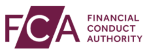 Financial Conduct Authority - Image: Financial Conduct Authority