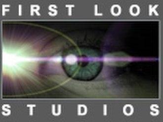 First Look Studios - Image: First Look Studios