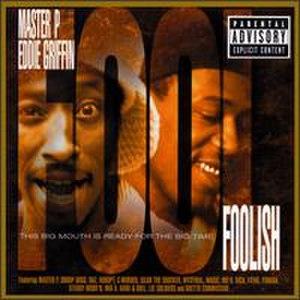 Foolish (soundtrack) - Image: Foolish OST