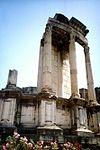 Glossary of ancient Roman religion - Wikipedia, the free encyclopedia