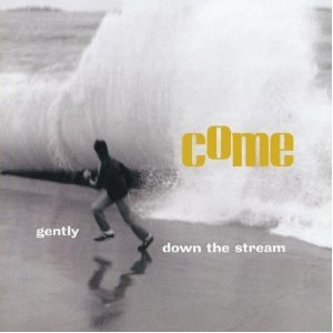 Gently, Down the Stream - Image: Gently, Down the Stream