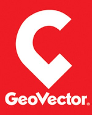 GeoVector - GeoVector Company logo