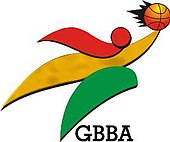Ghana BBall Association.jpg