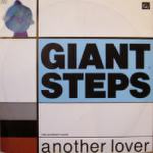 Another Lover - Image: Giant Steps Another Lover