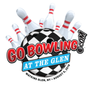 Go Bowling at The Glen.png