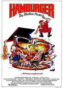Hamburger The Motion Picture poster.jpg