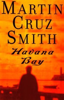 Havana Bay (novel).jpg