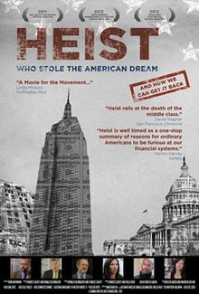 Heist - Who Stole the American Dream.jpg