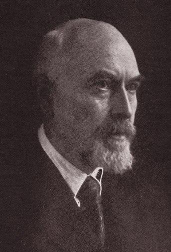 Henry-Kuhn-1919