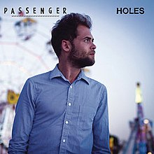 Holes-by-passenger.jpg