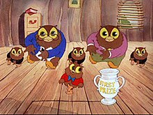 I Love to Singa owls.jpg