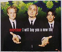 I Will Buy You A New Life - Everclear.jpg