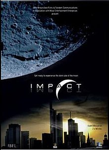 Impact (TV miniseries).jpg