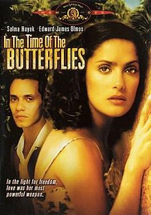 In the Time of the Butterflies FilmPoster.jpeg