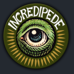 Incredipede.png