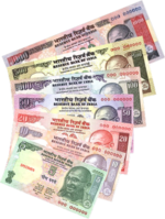 India's forex reserves jump to lifetime high of USD billion - The Financial Express
