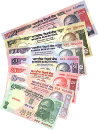 Indian rupees.png