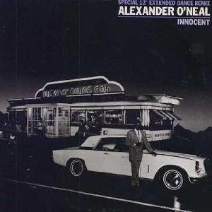 Innocent (Alexander O'Neal song) - Image: Innocent (Alexander O'Neal)