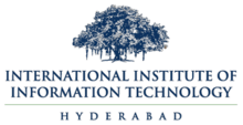 International Institute of Information Technology, Hyderabad logo.png