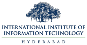 International Institute of Information Technology, Hyderabad - Image: International Institute of Information Technology, Hyderabad logo