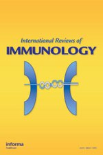 International Reviews of Immunology.jpg