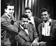 Isley Brothers 1.Jpg