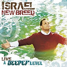 Israel and New Breed - A Deeper Level.jpg