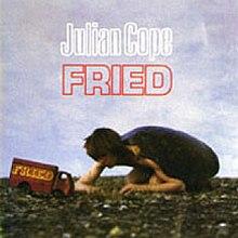 A rodar XXXIV 220px-Jcopefriedalbum
