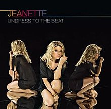 Jeanette-undress to the beat.jpg